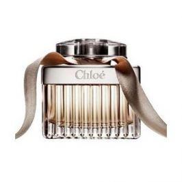 Chloé Chloé parfémovaná voda pro ženy 10 ml Odstřik