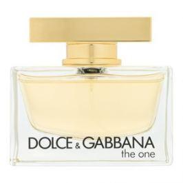 Dolce & Gabbana The One parfémovaná voda pro ženy 10 ml Odstřik