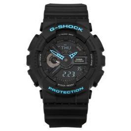 Pánské hodinky Casio GA-110LN-1A
