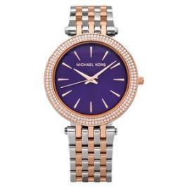 Dámské hodinky Michael Kors MK3353
