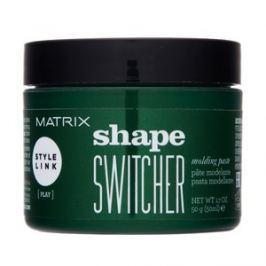 Matrix Style Link Play Shape Switcher Molding Paste modelující pasta 50 ml