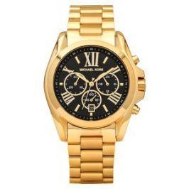 Dámské hodinky Michael Kors MK5739