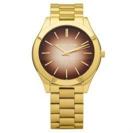 Dámské hodinky Michael Kors MK3381