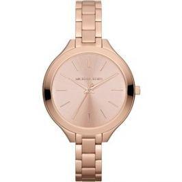 Dámské hodinky Michael Kors MK3211
