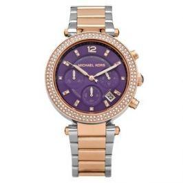 Dámské hodinky Michael Kors MK6108
