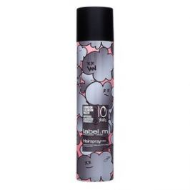 Label.M Complete Hairspray lak na vlasy 300 ml