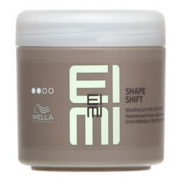 Wella Professionals EIMI Texture Shape Shift modelující guma 150 ml