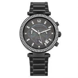 Dámské hodinky Michael Kors MK6265