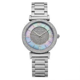 Dámské hodinky Michael Kors MK3331