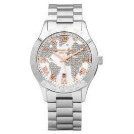 Dámské hodinky Michael Kors MK5958