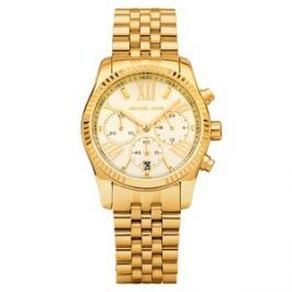 Dámské hodinky Michael Kors MK5556