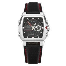 Pánské hodinky Casio EFA-120L-1A1