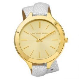 Dámské hodinky Michael Kors MK2477