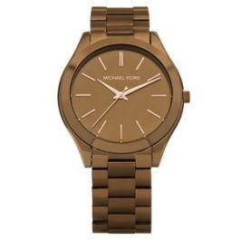 Dámské hodinky Michael Kors MK3418