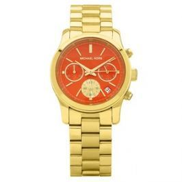 Dámské hodinky Michael Kors MK6162