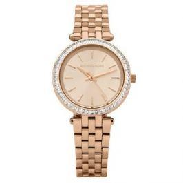 Dámské hodinky Michael Kors MK3366