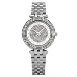 Dámské hodinky Michael Kors MK3476