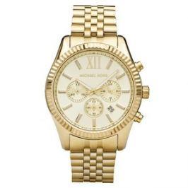 Pánské hodinky Michael Kors MK8281