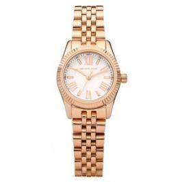 Dámské hodinky Michael Kors MK3230