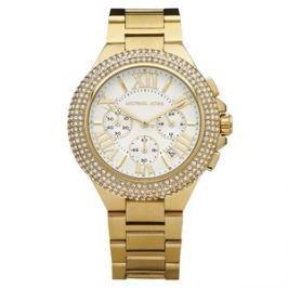 Dámské hodinky Michael Kors MK5756