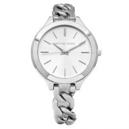 Dámské hodinky Michael Kors MK3279