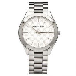 Dámské hodinky Michael Kors MK3371