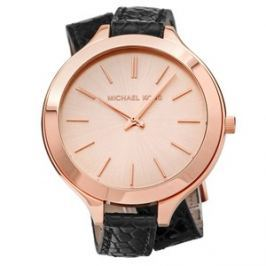 Dámské hodinky Michael Kors MK2322