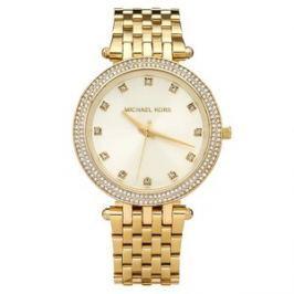 Dámské hodinky Michael Kors MK3216
