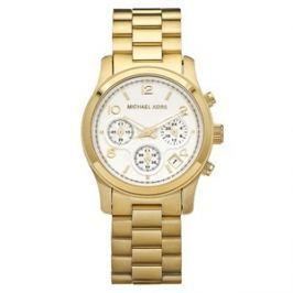 Dámské hodinky Michael Kors MK5305