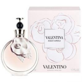 Valentino Valentina Acqua Floreale toaletní voda pro ženy 10 ml Odstřik