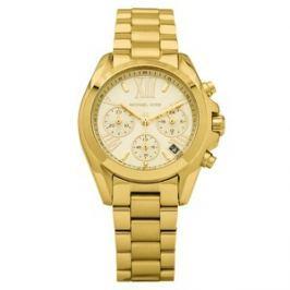 Dámské hodinky Michael Kors MK5798