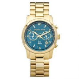 Dámské hodinky Michael Kors MK5815
