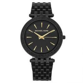 Dámské hodinky Michael Kors MK3337