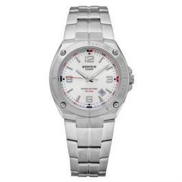 Pánské hodinky Casio EF-126D-7A