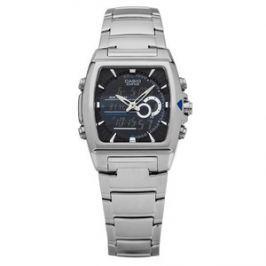 Pánské hodinky Casio EFA-120D-1A