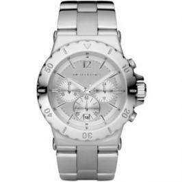 Dámské hodinky Michael Kors MK5312