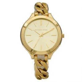 Dámské hodinky Michael Kors MK3222