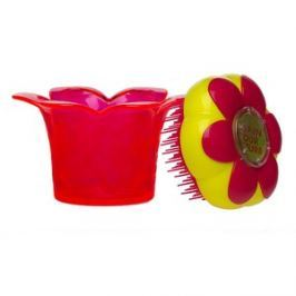 Tangle Teezer kartáč na vlasy pro děti