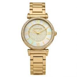 Dámské hodinky Michael Kors MK3332