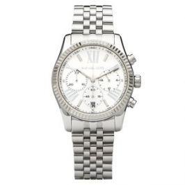 Dámské hodinky Michael Kors MK5555