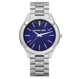 Dámské hodinky Michael Kors MK3379