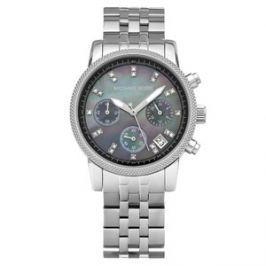 Dámské hodinky Michael Kors MK5021