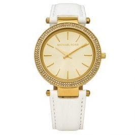 Dámské hodinky Michael Kors MK2391