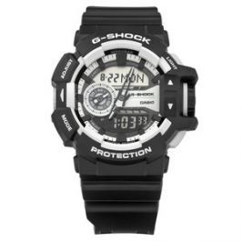 Pánské hodinky Casio GA-400-1A
