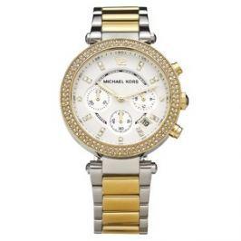 Dámské hodinky Michael Kors MK5626
