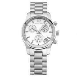 Dámské hodinky Michael Kors MK5428