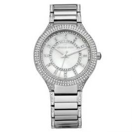 Dámské hodinky Michael Kors MK3311