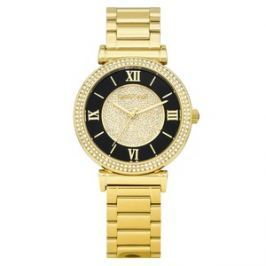 Dámské hodinky Michael Kors MK3338