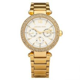 Dámské hodinky Michael Kors MK5780