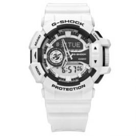 Pánské hodinky Casio GA-400-7A